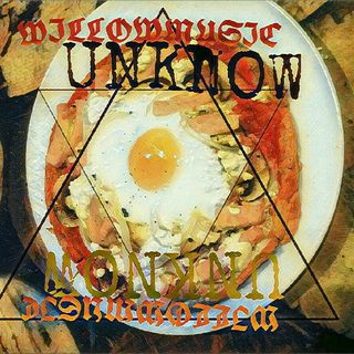 New Beat Trap/Rap -Unknow- Instrumental/HipHop/Ganster ((By:WillowG))#BeatSound