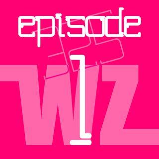 325 kleine Wurzelzwerge - Episode 1