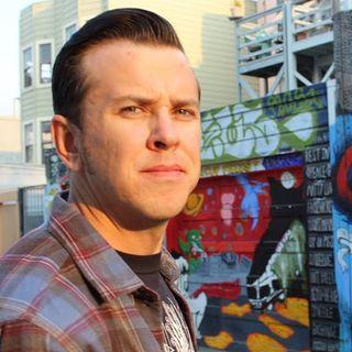 Ryan Quantz