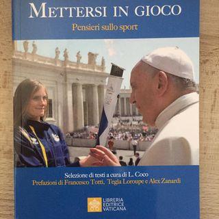 """Mettersi in gioco"". Intervista a monsignor Melchor Sánchez de Toca"