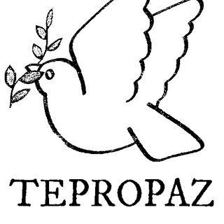 Podcast Tetropaz
