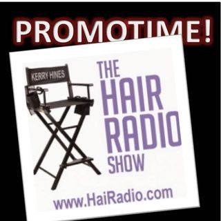 THE HAIR RADIO MORNING SHOW #97