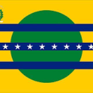 La Hora Buena de Radio Guayana Fm