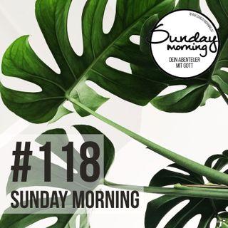5 Daily Routines - Impact für den Alltag - Sunday Morning #118