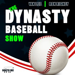 Ep 162 | Rockies and Astros Top Prospects