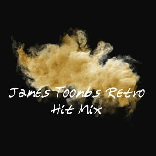 RETRO HIT MIX