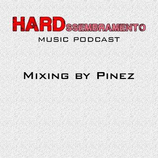 HARDssembramento - Podcast by Pinez