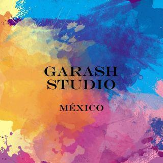 Garash Studio Mexico
