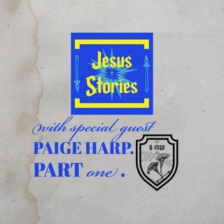 Ep. 6: Restoring - Part 1