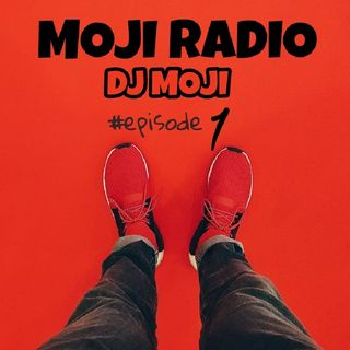 Moji Radio 01
