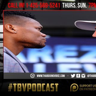☎️Kovalev vs Alvarez Rematch👀GGG's New Home 🤔AJ opponent Announced Next Week⁉️