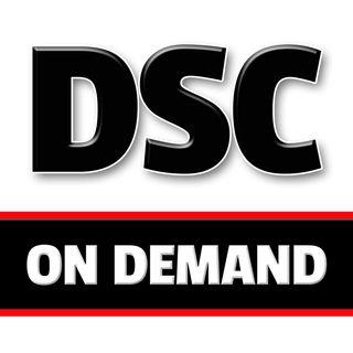 DSC On Demand