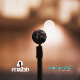 TÉCNICA VOCAL - Iniciante - #E3 - Fisiologia da Voz