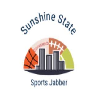 Sunshine State Sports Jabber 06-01-2020