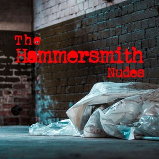 The 'Hammersmith Nude' Murders