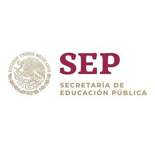 Se prepara regreso a las aulas seguro y prudente: SEP