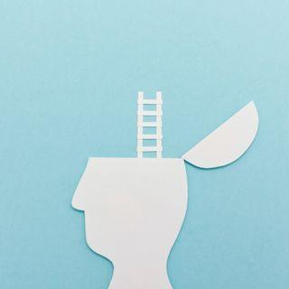 394- Flessibilità Cognitiva: un esercizio per coltivare le tue Abilità Mentali!