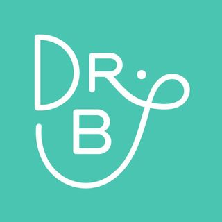 How is Dr. Brite different?