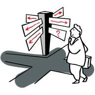 Whistleblowers - OSHA's Protection