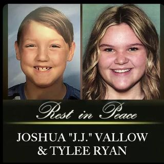 Lori Vallow Case: JJ and Tylee Found. What Happened?