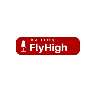 Welcome to FlyHigh Radio!