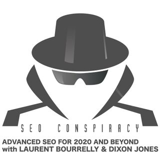 ADVANCED GOOGLE SEO FOR 2020 AND BEYOND - RANK #1 OR YOU LOSE - SEO Conspiracy S01E08