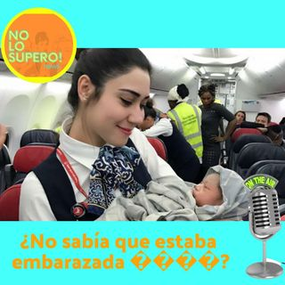 Movimientos sociales: ¿El niño Jesús nace en un avión?