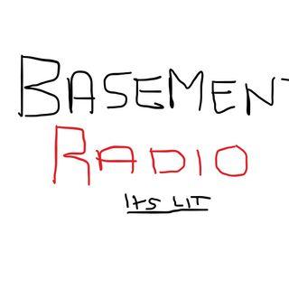 Basement Radio 004