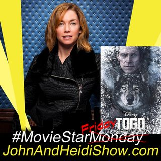 12-20-19-John And Heidi Show-JulianneNicholson-TOGO