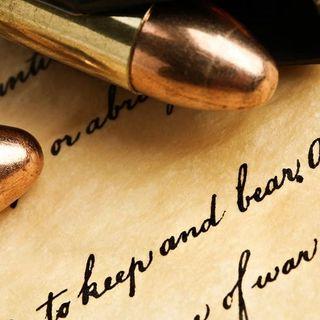 Missouri Bills Take on Federal Gun Control +