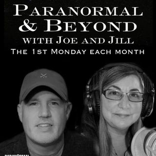 Paranormal and Beyond
