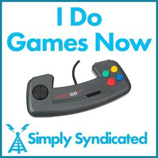 I Do Games Now 9