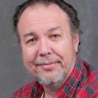 Epsiode 30: Bill Normyle
