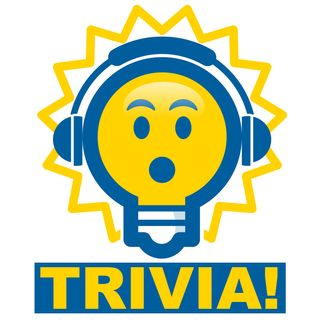 Stuff I Never Knew Trivia Game Show
