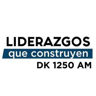 #HablemosAlGrano de los jóvenes de México