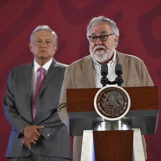 Podrían quedar libre todos los sospechosos de Ayotzinapa