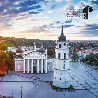 Сегодня в Литве