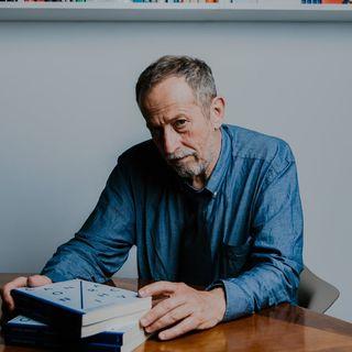 Perché leggiamo? Intervista a Franco Moretti