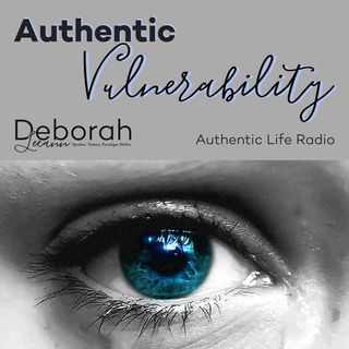 FEAR and Vulnerability