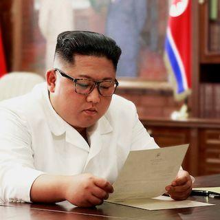 Notiziario Orientale - 23 giugno 2019