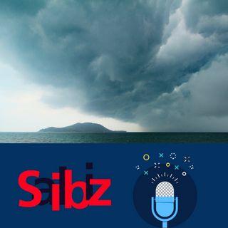 SAILBIZ AD di Extrapola, Stefano Marioni: il manager d'azienda è uno skipper che lavora per superare le tempeste