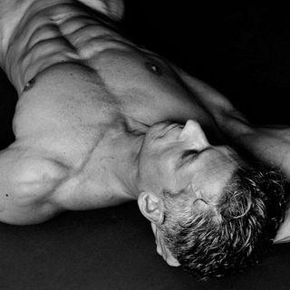 Roberto Eusebio: «Per rimettersi in forma, rispettare il proprio corpo»