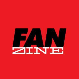 Fanzine 01 - Intro