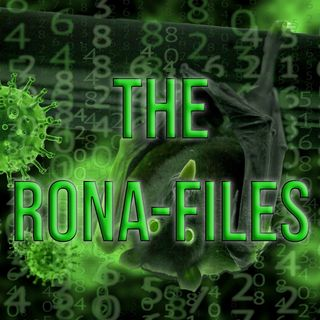 The Rona Files