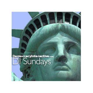 DI Sundays - Saving The United States Postal Service