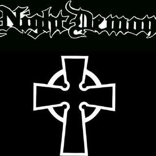 Chat with Jarvis Leatherby From Night Demon