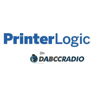 PrinterLogic: Serverless Printing - Podcast Episode 314