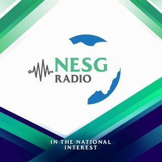 NESG Radio