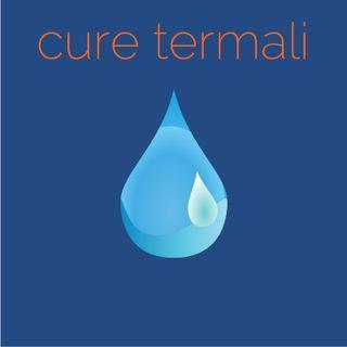 Cure termali, ottime per corpo e mente