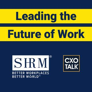 How to Prepare for the Future of Work?